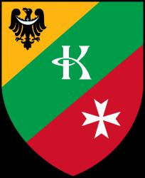 Gmina Kobierzyce